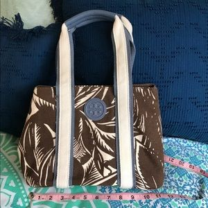 NEW Tory Burch Tote